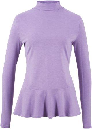 Model ~ Abbigliamento_0c905