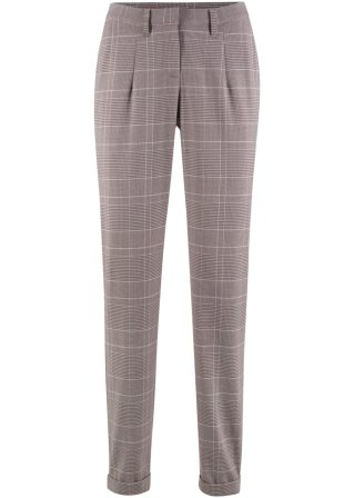 Pantaloni Principe di Galles