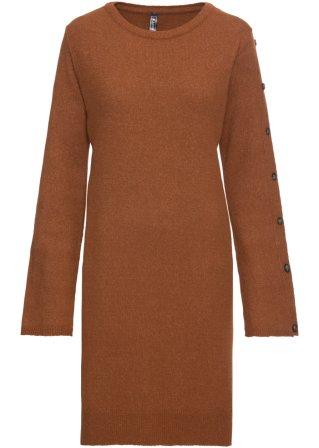 Model ~ Abbigliamento_0c7107