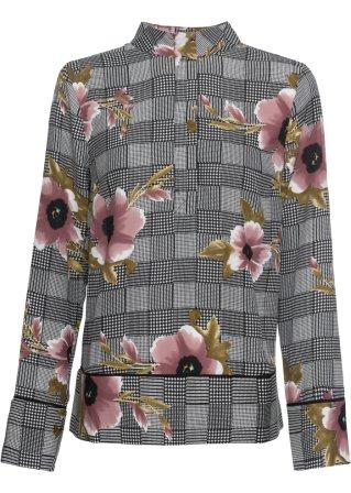 Model ~ Abbigliamento_0c1918