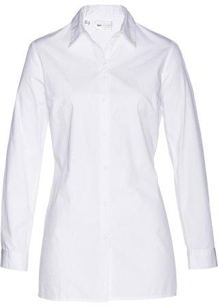 Model~Abbigliamento_a2679