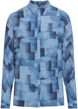 Model ~ Abbigliamento_0c1210