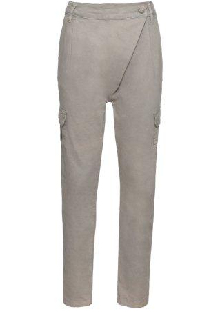 Stupefacente Pantalone cargo