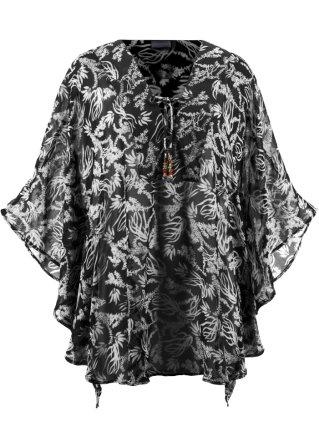 Model~Abbigliamento_a3080
