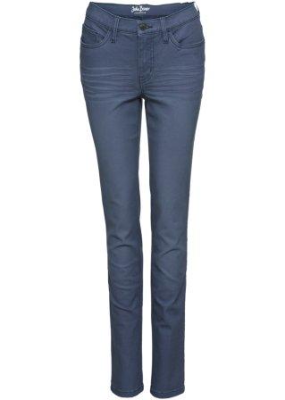 Jeans elasticizzato colorato SLIM