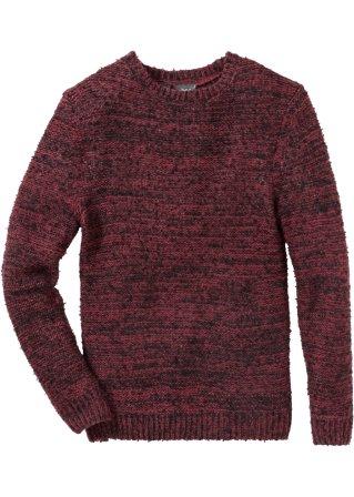 Model ~ Abbigliamento_0c4396