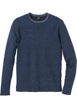 Il più popolare Pullover regular fit