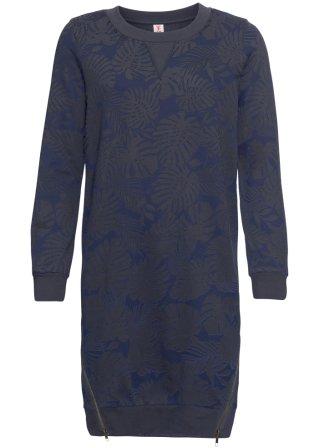 Model ~ Abbigliamento_0c5797