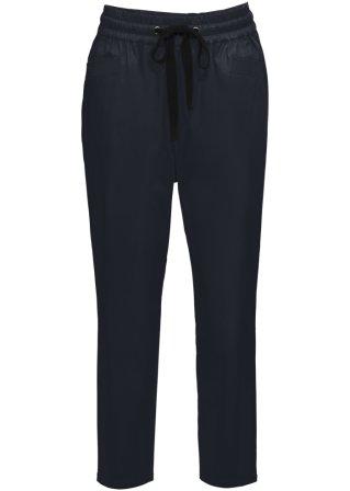 vari formati Pantalone