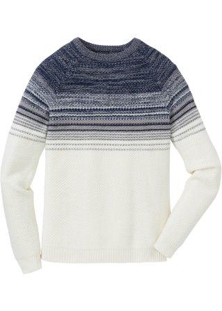 Model ~ Abbigliamento_0c4385