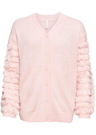 Model ~ Abbigliamento_0c6875