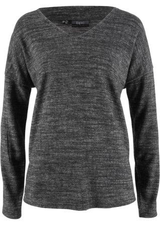 Model~Abbigliamento_a1583