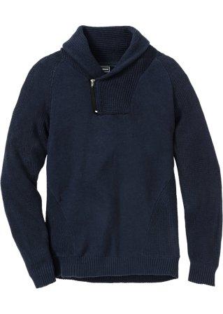 Model~Abbigliamento_a4864