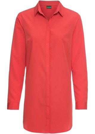 Model ~ Abbigliamento_0c1207