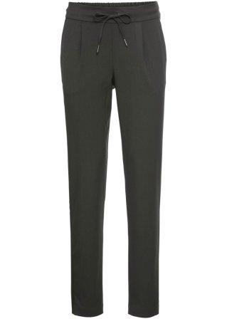 stile di fashional Pantalone con bande laterali