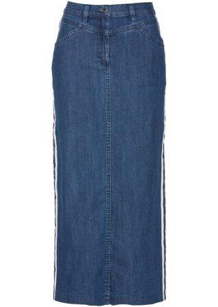 Model~Abbigliamento_a5745