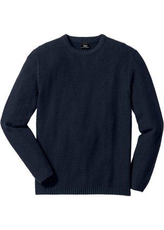 Model~Abbigliamento_a2419