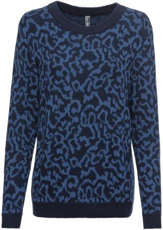 Model~Abbigliamento_a4156
