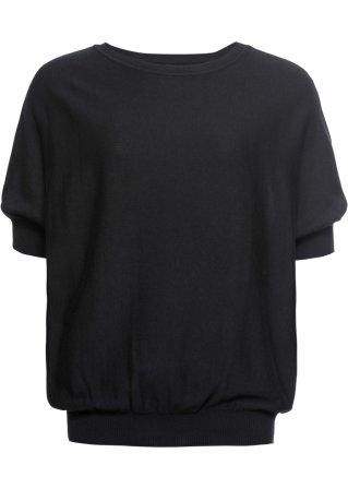 Model~Abbigliamento_a4398