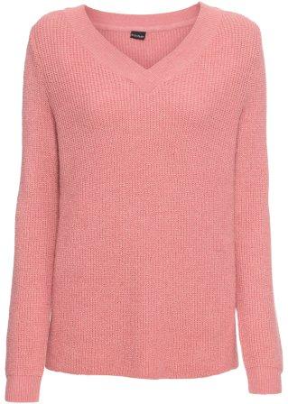 Model~Abbigliamento_a5534
