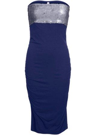 Model ~ Abbigliamento_0c1667