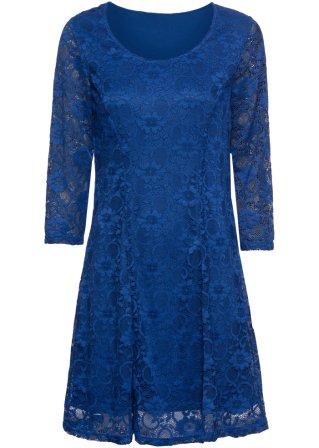 Model ~ Abbigliamento_0c6041
