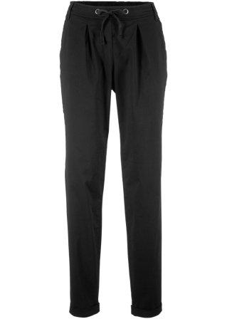 Pantalone chino con tasche