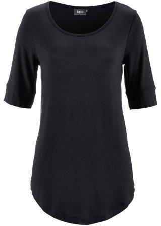 Model ~ Abbigliamento_0c2204