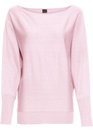 Model~Abbigliamento_a2745