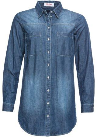 Model ~ Abbigliamento_0c1203