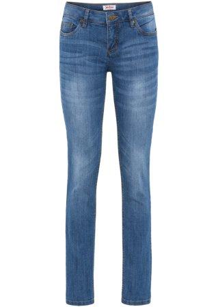 all'ingrosso ultimo Jeans elasticizzato