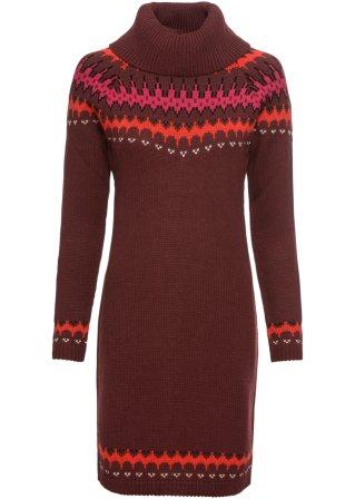 Model ~ Abbigliamento_0c5806