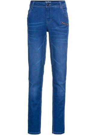 Model ~ Abbigliamento_0c2349