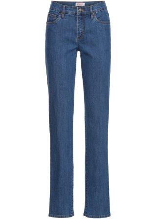 Model ~ Abbigliamento_0c2402