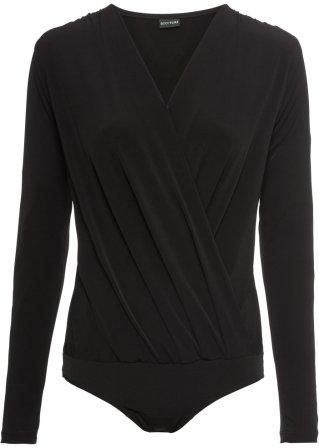 Model ~ Abbigliamento_0c4111
