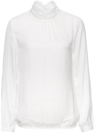 Model~Abbigliamento_a2664