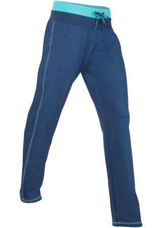 Pantalone da jogging lungo livello 1