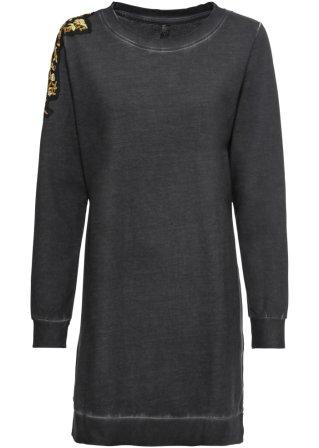 Model ~ Abbigliamento_0c5796