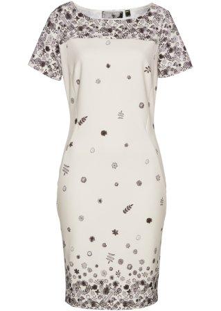 Model~Abbigliamento_a6155