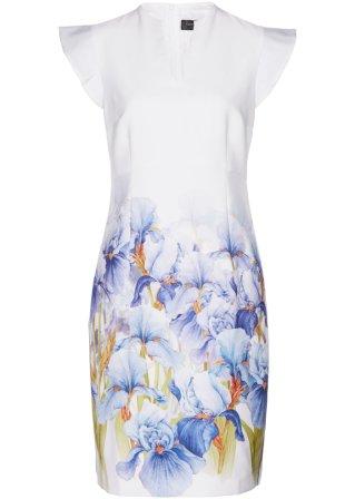 Model ~ Abbigliamento_0c7518