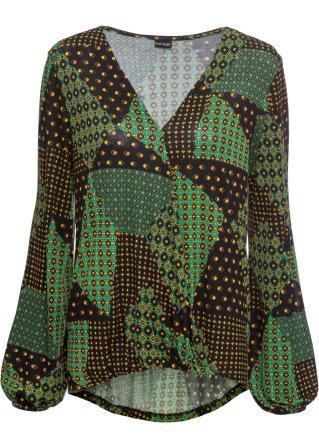 Model ~ Abbigliamento_0c3627