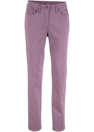 Stili completi Pantaloni elasticizzati