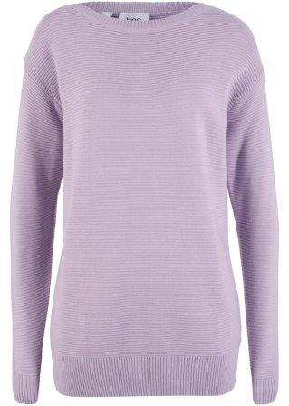 Model~Abbigliamento_a1456