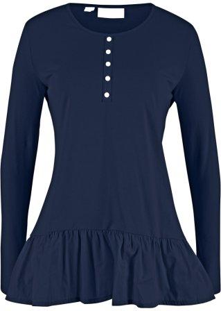 Model ~ Abbigliamento_0c904