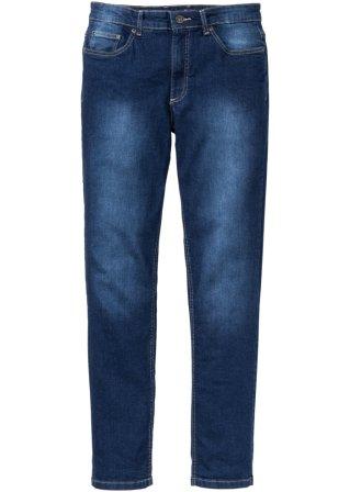 Eye Catching Jeans elasticizzati