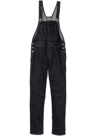 Model ~ Abbigliamento_0c3935