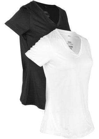 Model~Abbigliamento_a1632