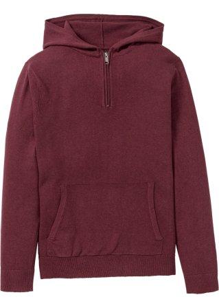 Model ~ Abbigliamento_0c1081