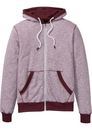 Model ~ Abbigliamento_0c2823