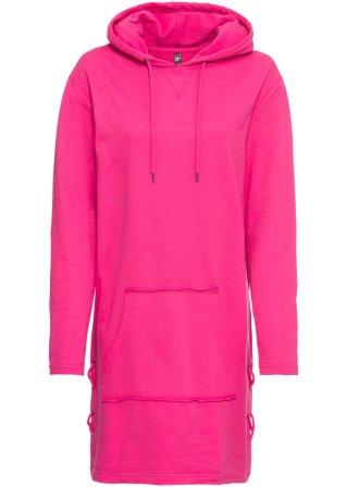 Model ~ Abbigliamento_0c4699